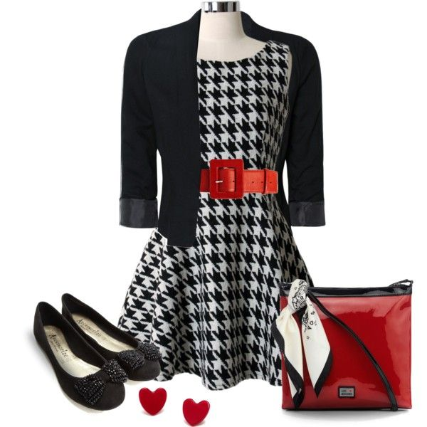2015 Outfits Valentines Day Teen Girls Super Popular A78e6 59332