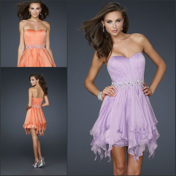 Pretty Dresses For Teens  15 Pretty Dresses for Teens 2015 15 Pretty Dresses for Teens 2015 DRESSES FOR TEEN 7