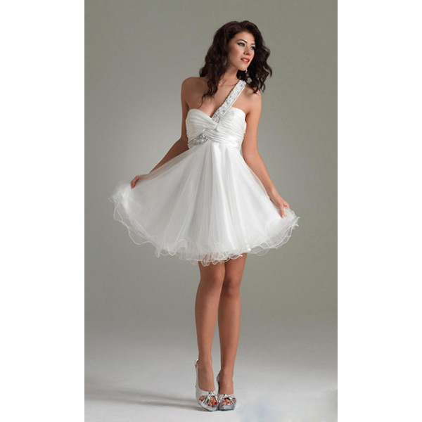 Pretty Dresses For Teens  15 Pretty Dresses for Teens 2015 15 Pretty Dresses for Teens 2015 DRESSES FOR TEEN 8