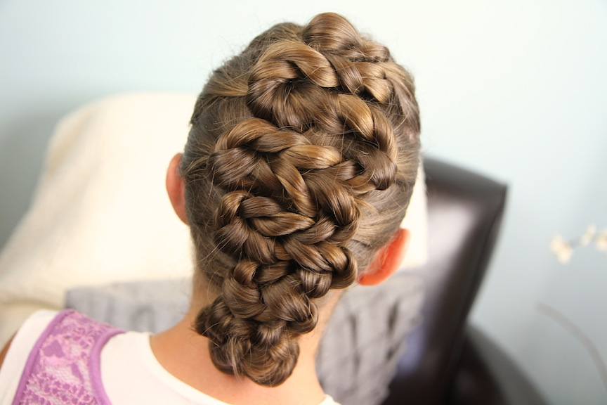 Dutch-braided-hair 15 Cute Easter Hairstyles for Girls 2015 15 Cute Easter Hairstyles for Girls 2015 Dutch braided hair