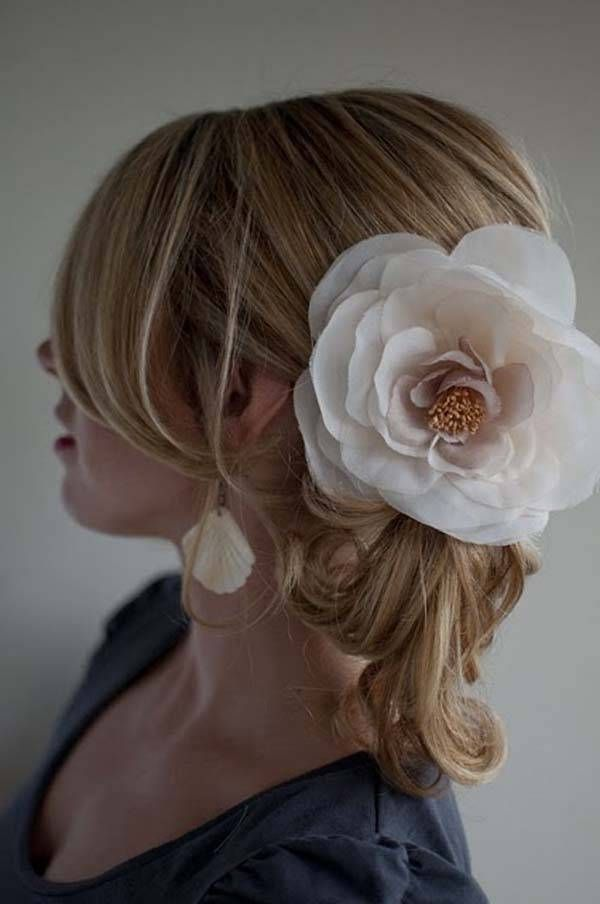 Easter-Hairstyles-3 18 Favorite Easter Hairstyles for Women and Hair ideas 2015 18 Favorite Easter Hairstyles for Women and Hair ideas 2015 Easter Hairstyles 31