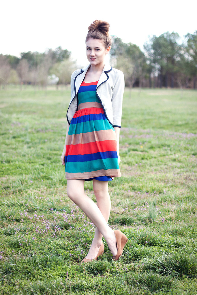 Easter-dresses 30 Easter Dresses for Women 2015 30 Easter Dresses for Women 2015 Easter dresses