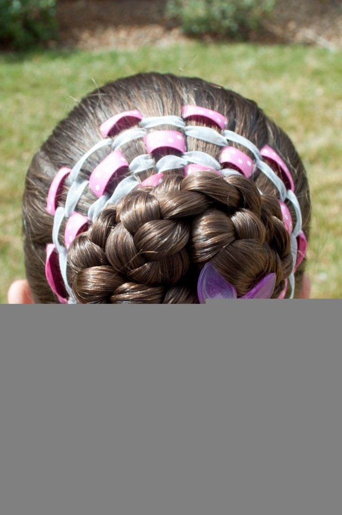Cute Easter Hairstyles for Girls 2015 15 Cute Easter Hairstyles for Girls 2015 15 Cute Easter Hairstyles for Girls 2015 Girls easter hairstyles for parties 1
