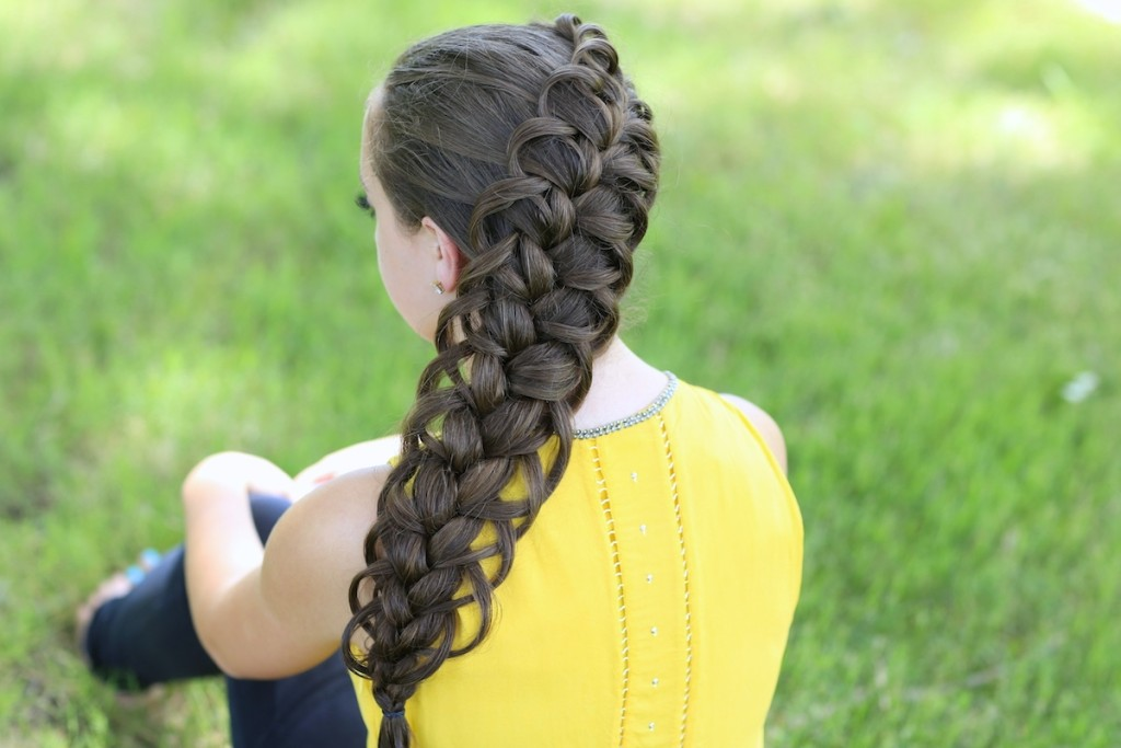Girls-easter-hairstyles-for-parties-5 18 Favorite Easter Hairstyles for Women and Hair ideas 2015 18 Favorite Easter Hairstyles for Women and Hair ideas 2015 Girls easter hairstyles for parties 5