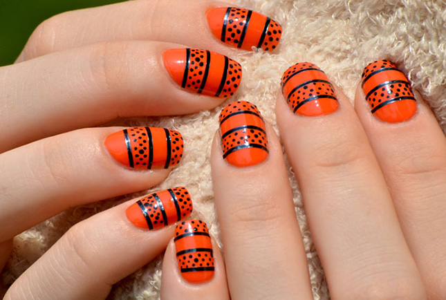 26 Best Halloween Nail Art Designs 2015 26 Best Halloween Nail Art Designs 2015 26 Best Halloween Nail Art Designs 2015 Halloween Nail Art Designs 2