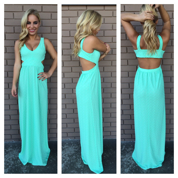 18 Gorgeous Maxi Dresses for Wedding Guests 2015 18 Gorgeous Maxi Dresses for Wedding Guests 2015 18 Gorgeous Maxi Dresses for Wedding Guests 2015 Maxi dresses for wedding guests 11