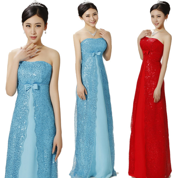 18 Gorgeous Maxi Dresses for Wedding Guests 2015 18 Gorgeous Maxi Dresses for Wedding Guests 2015 Maxi dresses for wedding guests 12