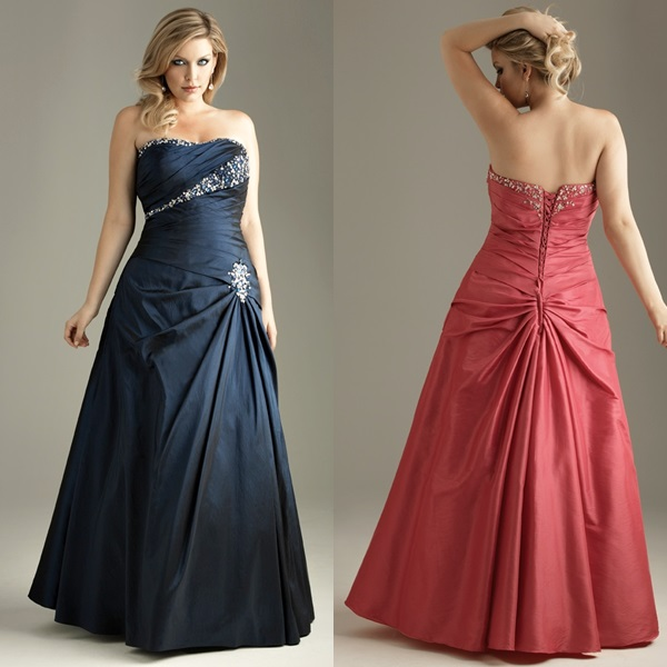 18 Gorgeous Maxi Dresses for Wedding Guests 2015 18 Gorgeous Maxi Dresses for Wedding Guests 2015 Maxi dresses for wedding guests 19
