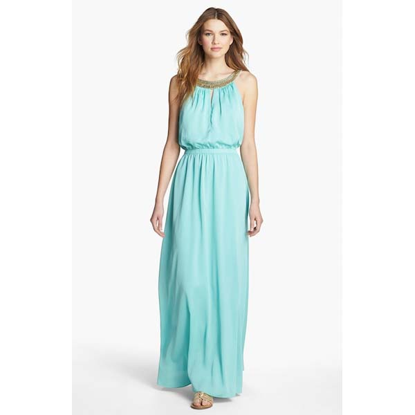 Cheap Dresses For Wedding Guests Uk 62