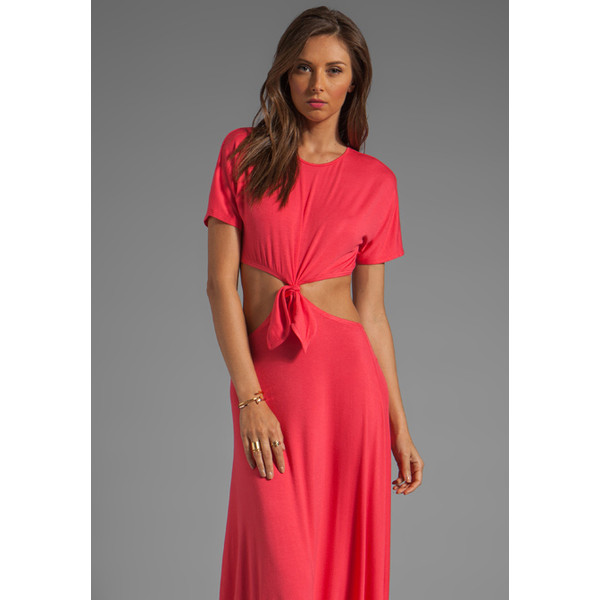 Maxi dresses for wedding guests (8) 18 Gorgeous Maxi Dresses for Wedding Guests 2015 18 Gorgeous Maxi Dresses for Wedding Guests 2015 Maxi dresses for wedding guests 8