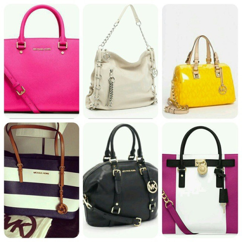 Spring Handbags Collection 2015.jpg 6 35 Stylish Spring Handbags Trends 2015 35 Stylish Spring Handbags Trends 2015 Spring Handbags Collection 2015