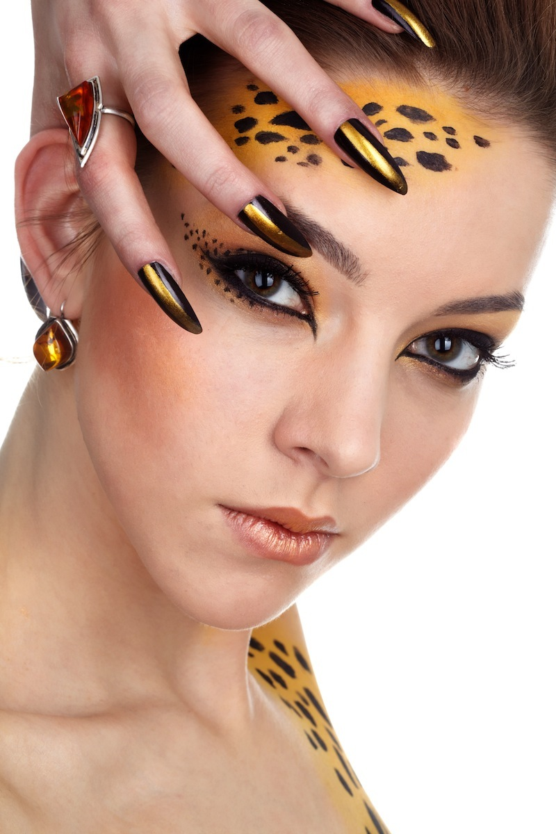 Stiletto Nail Art Designs 30 Unique Stiletto Nail Designs 2015 30 Unique Stiletto Nail Designs 2015 Stiletto Nail Designs 7