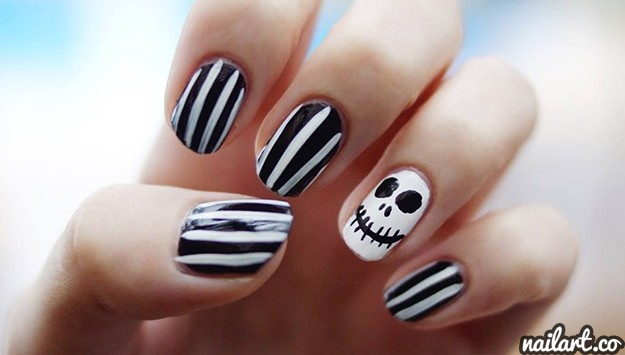 30 Unique Striped Nail Art Designs 2015 30 Unique Striped Nail Art Designs 2015 30 Unique Striped Nail Art Designs 2015 Striped Nail Art Designs 101