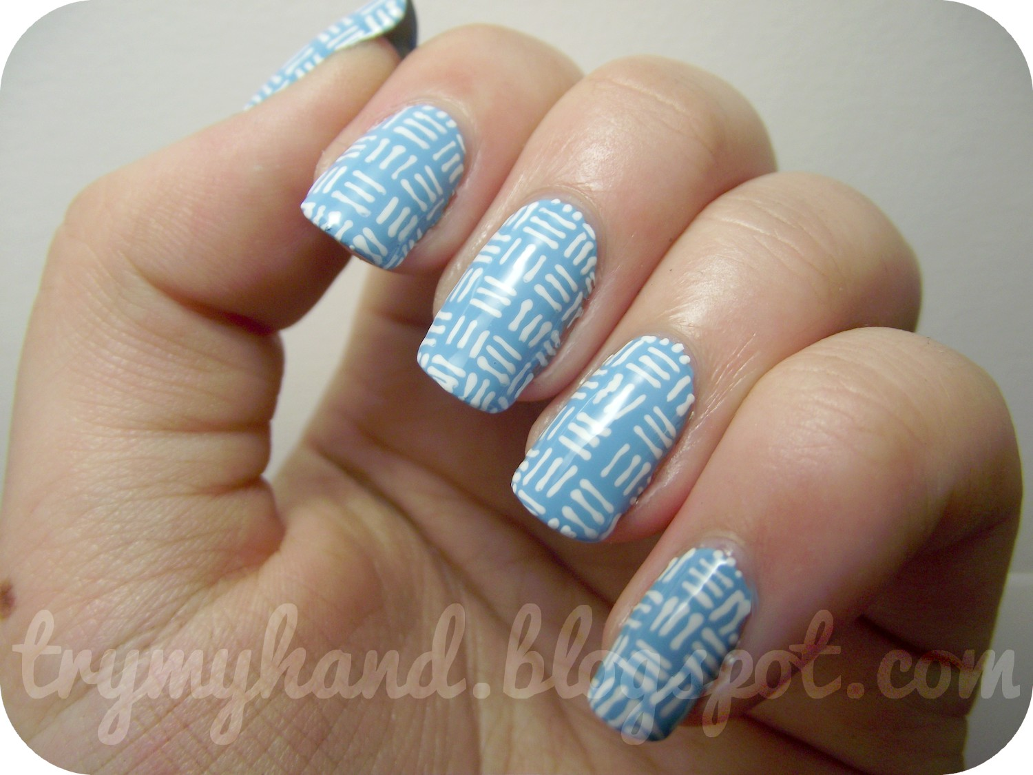 Striped Nail Art Designs 18 30 Unique Striped Nail Art Designs 2015 30 Unique Striped Nail Art Designs 2015 Striped Nail Art Designs 181