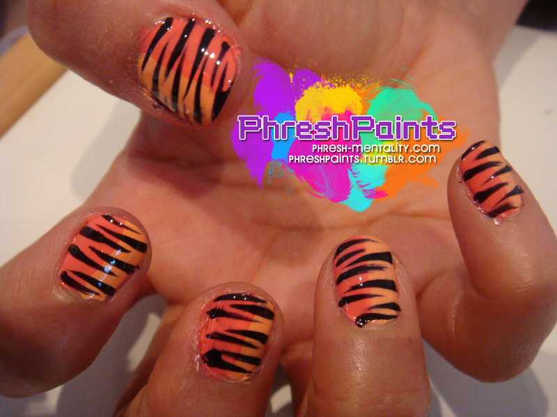 30 Unique Striped Nail Art Designs 2015 30 Unique Striped Nail Art Designs 2015 30 Unique Striped Nail Art Designs 2015 Striped Nail Art Designs 261