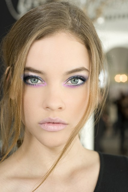 Stunning-Makeup-Ideas-With-Pastel-Colors2 32 Gorgeous Pastel Eye Makeup ideas 2015 32 Gorgeous Pastel Eye Makeup ideas 2015 Stunning Makeup Ideas With Pastel Colors2