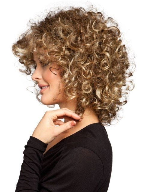 Women-Haircut-for-Curly-Hair-Hairstyles-for-Thin-Hair 20 Natural Curly Wavy Hairstyles for Women 2015 20 Natural Curly Wavy Hairstyles for Women 2015 Women Haircut for Curly Hair Hairstyles for Thin Hair