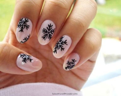??????????????????????????????? 30 Best Acrylic Nail Designs Christmas 2015/16 30 Best Acrylic Nail Designs Christmas 2015/16 acrylic nail designs 15