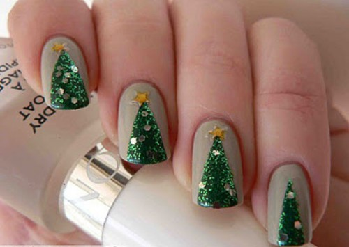 acrylic nail designs 25 30 Best Acrylic Nail Designs Christmas 2015/16 30 Best Acrylic Nail Designs Christmas 2015/16 acrylic nail designs 25