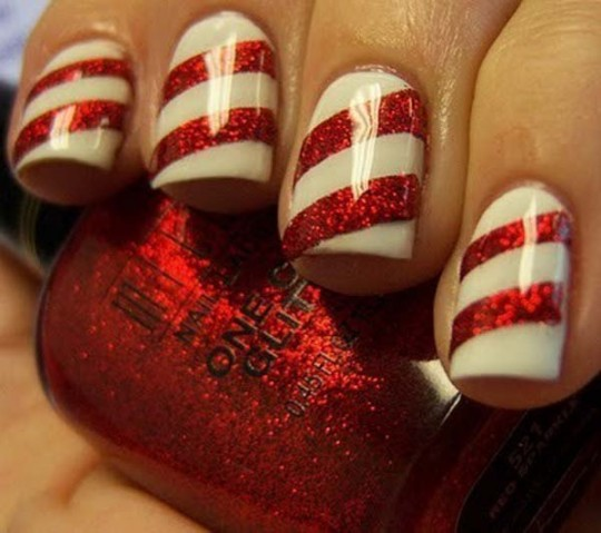 acrylic nail designs 30 30 Best Acrylic Nail Designs Christmas 2015/16 30 Best Acrylic Nail Designs Christmas 2015/16 acrylic nail designs 30