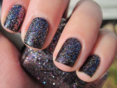 amazing Sparkling Nail 7 30 Best Sparkling Nail Polishes 2015 30 Best Sparkling Nail Polishes 2015 amazing Sparkling Nail 7
