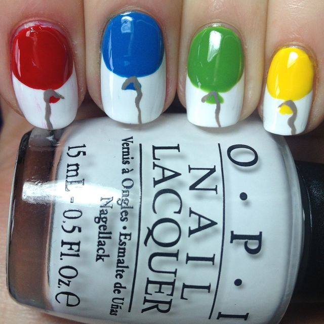 Birthday Nail Art Designs 30 Easy Birthday Nail Art Designs 2015 30 Easy Birthday Nail Art Designs 2015 birthday nail art designs 110