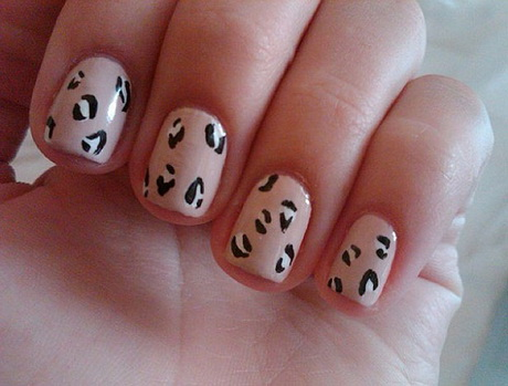 birthday nail art designs 30 30 Easy Birthday Nail Art Designs 2015 30 Easy Birthday Nail Art Designs 2015 birthday nail art designs 301