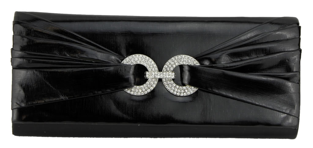 20 Black and Silver Clutch Bag for Special Occasion 2015 20 Black and Silver Clutch Bag for Special Occasion 2015 black and silver clutch bag 3
