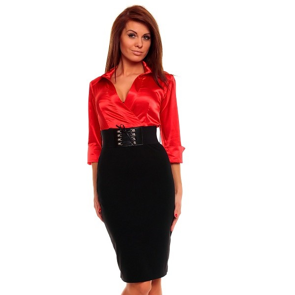 Perfect Professional Work Outfits Professional Attire For Plus Size Women