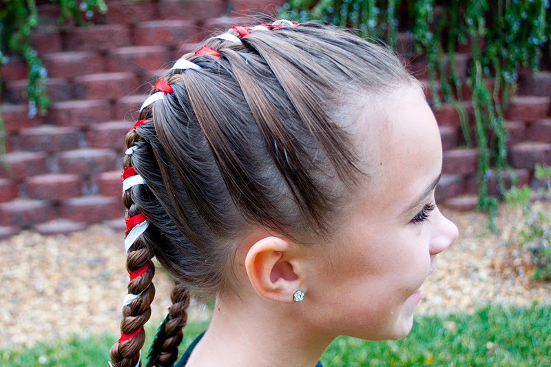 2011_11_20/Candy Cane 15 Cute Easter Hairstyles for Girls 2015 15 Cute Easter Hairstyles for Girls 2015 easter hairstyle1