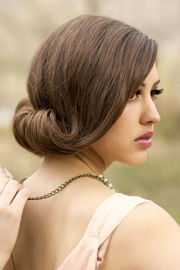 easter hairstyles 18 Favorite Easter Hairstyles for Women and Hair ideas 2015 18 Favorite Easter Hairstyles for Women and Hair ideas 2015 easter hairstyles1