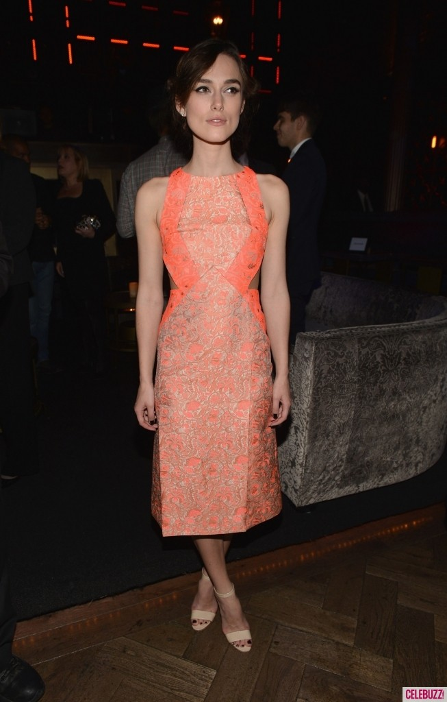 easter-keira-knightley-wenn 30 Easter Dresses for Women 2015 30 Easter Dresses for Women 2015 easter keira knightley wenn