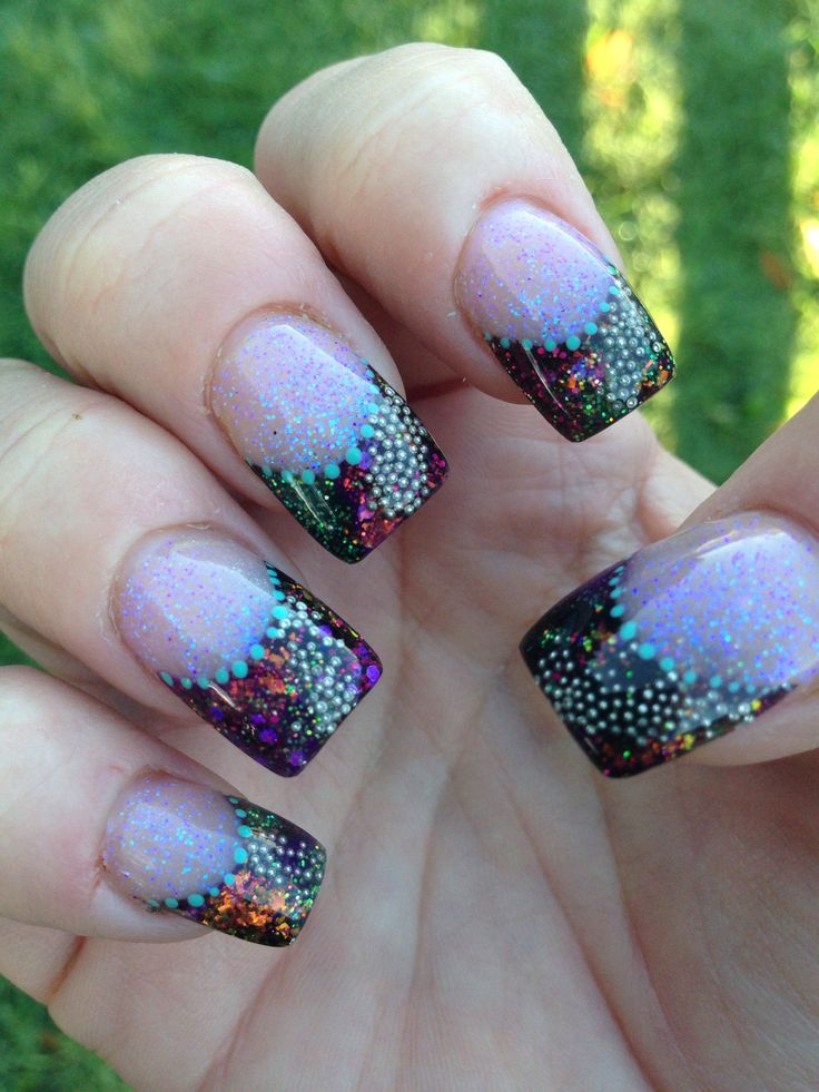 fake nail designs 15 30 Beautiful Fake Nail Design ideas 2015 for Party Season 30 Beautiful Fake Nail Design ideas 2015 for Party Season fake nail designs 15