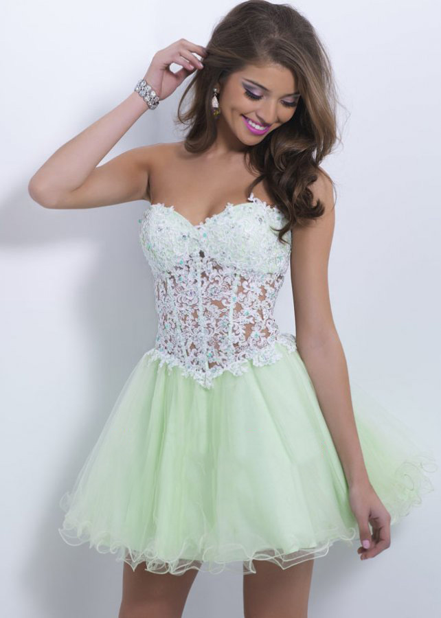 UK 2015 Prom Dresses 30 Gorgeous Short Prom Dresses for Girls 2015 30 Gorgeous Short Prom Dresses for Girls 2015 short prom dresses 3