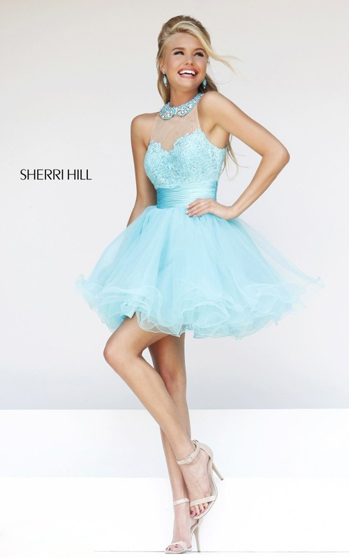 30 Gorgeous Short Prom Dresses for Girls 2015 30 Gorgeous Short Prom Dresses for Girls 2015 short prom dresses uk 14