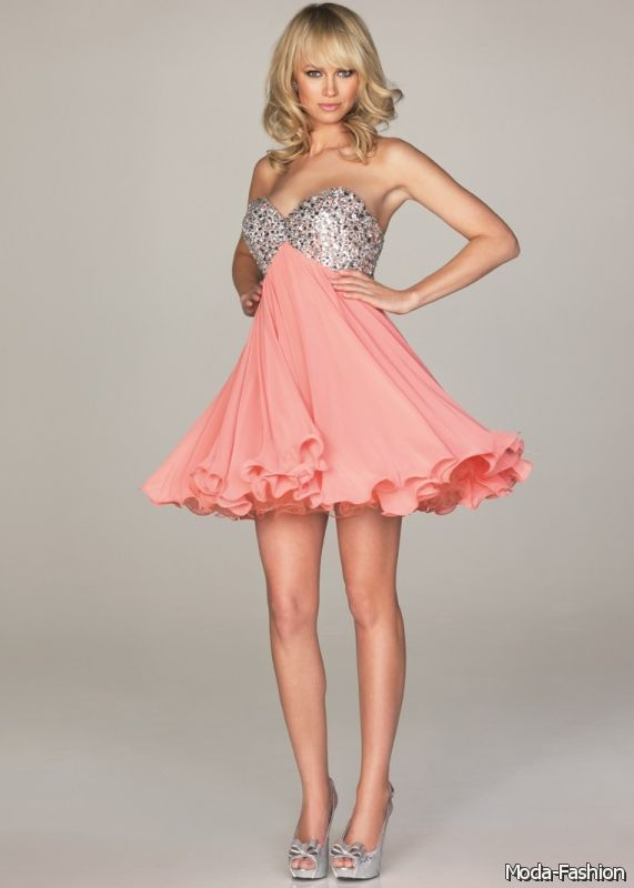 30 Gorgeous Short Prom Dresses for Girls 2015 30 Gorgeous Short Prom Dresses for Girls 2015 short prom dresses uk 15