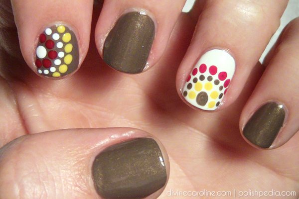 25 Creative and inspiring Pastel Nail art design colors 2015/16 25 Creative and inspiring Pastel Nail art design colors 2015/16 13 Cute Pastel Nail Art Colors 1