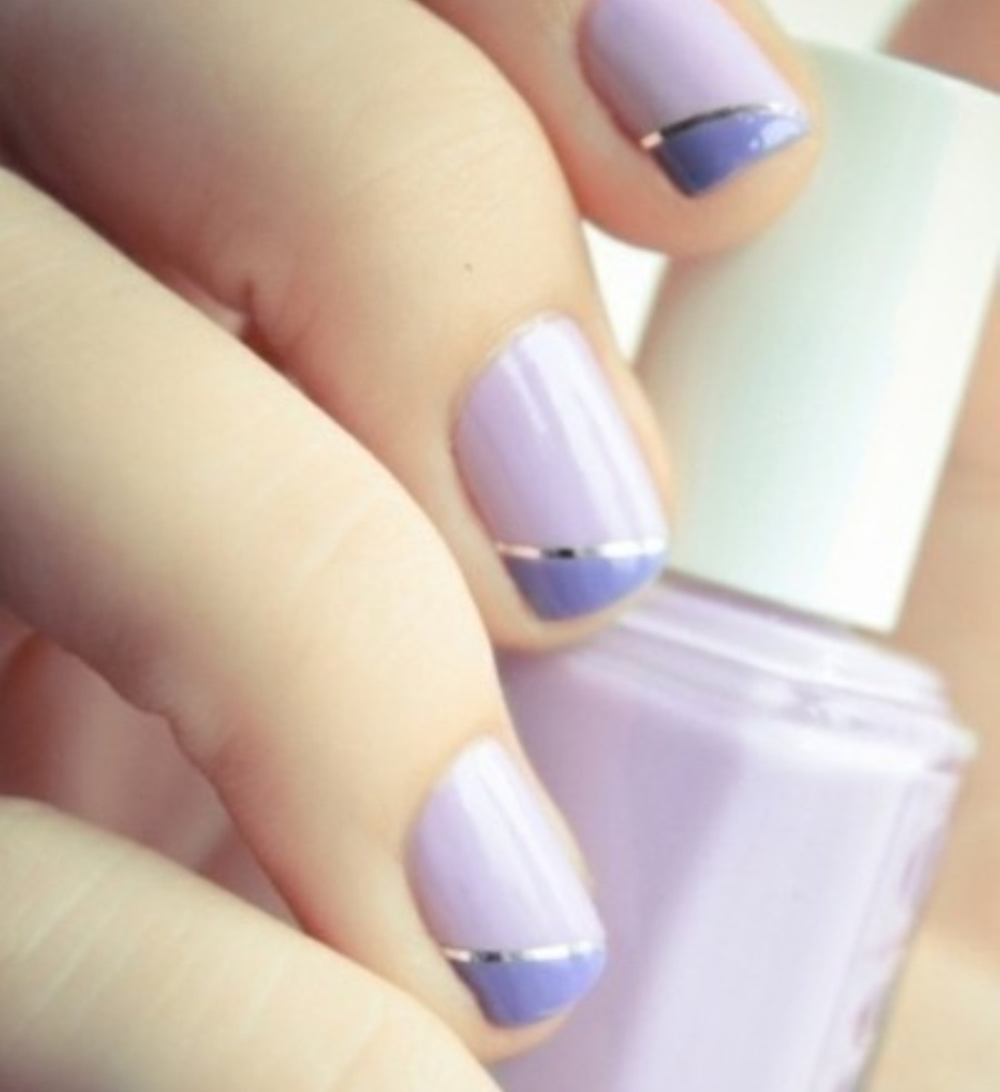 25 Creative and inspiring Pastel Nail art design colors 2015/16 25 Creative and inspiring Pastel Nail art design colors 2015/16 13 Cute Pastel Nail Art Colors 12