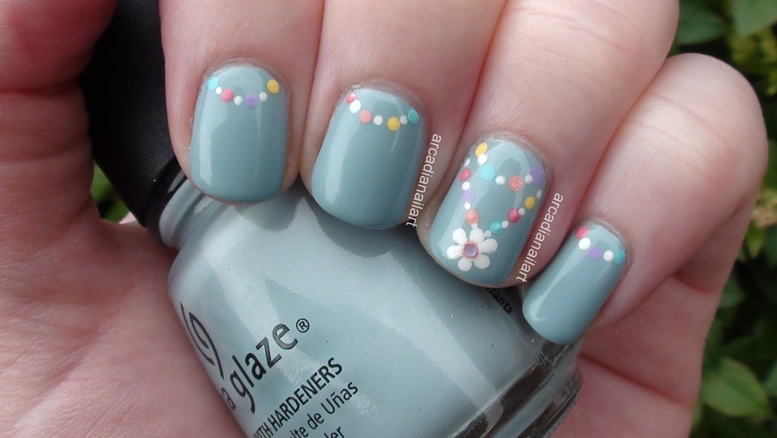 25 Creative and inspiring Pastel Nail art design colors 2015/16 25 Creative and inspiring Pastel Nail art design colors 2015/16 13 Cute Pastel Nail Art Colors 19