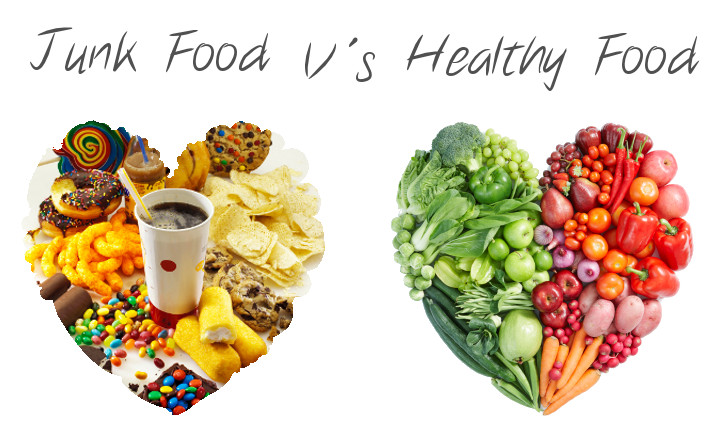 6 Rules of Healthy Eating that you Won't Find on Internet  (9) How to Healthy Eating, Follow 6 Rules that you Won't find on internet How to Healthy Eating, Follow 6 Rules that you Won't find on internet 6 Rules of Healthy Eating that you Wont Find on Internet 9