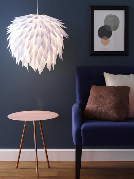 6 creative ideas lamps make themselves easy (1) 6 Creative Diy Ideas For Lamps Make Themselves Easy 6 Creative Diy Ideas For Lamps Make Themselves Easy 6 creative ideas lamps make themselves easy 1