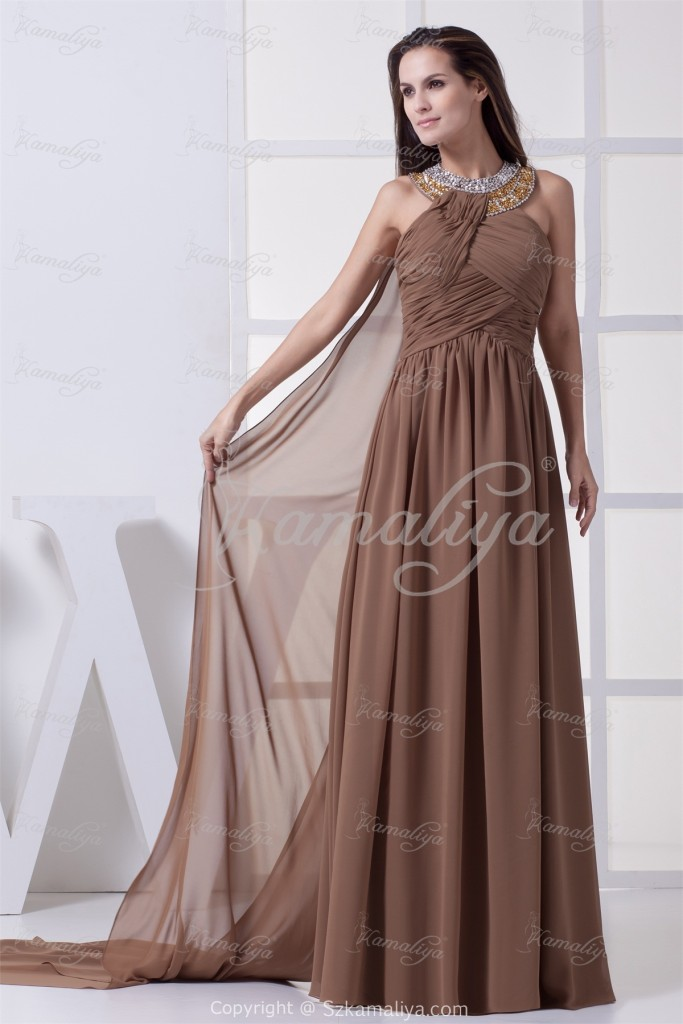 Beautiful-flowing-chiffon-Summer 26 Best Summer Bridesmaid Dresses 2015/16 26 Best Summer Bridesmaid Dresses 2015/16 Beautiful flowing chiffon Summer