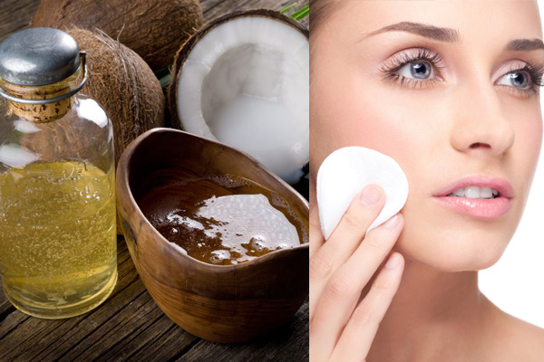 Best ways to use coconut oil for beauty care (1) How to use Coconut Oil for Beauty Care with 5 best ways How to use Coconut Oil for Beauty Care with 5 best ways Best ways to use coconut oil for beauty care 1