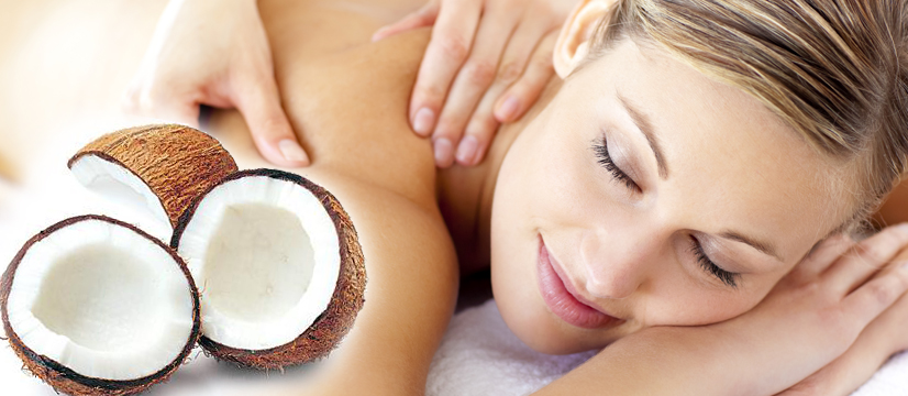 Best ways to use coconut oil for beauty care (2) How to use Coconut Oil for Beauty Care with 5 best ways How to use Coconut Oil for Beauty Care with 5 best ways Best ways to use coconut oil for beauty care 2