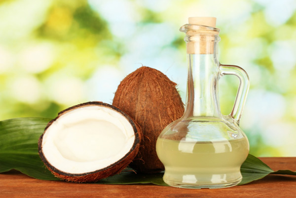 Best ways to use coconut oil for beauty care (3) How to use Coconut Oil for Beauty Care with 5 best ways How to use Coconut Oil for Beauty Care with 5 best ways Best ways to use coconut oil for beauty care 3