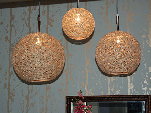 Simple-DIY-String-Projects 18 Creative Diy String Art ideas 2015 you can try at home 18 Creative Diy String Art ideas 2015 you can try at home Simple DIY String Projects2