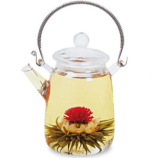The 5 Top Tips with Tea for Natural Beauty (1) 5 Top Tips with Tea for Natural Beauty 5 Top Tips with Tea for Natural Beauty The 5 Top Tips with Tea for Natural Beauty 1