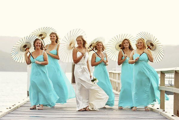 UK Beach Bridesmaid Dresses For Summer 26 Best Summer Bridesmaid Dresses 2015/16 26 Best Summer Bridesmaid Dresses 2015/16 The Chiffon Beach Wedding Dress