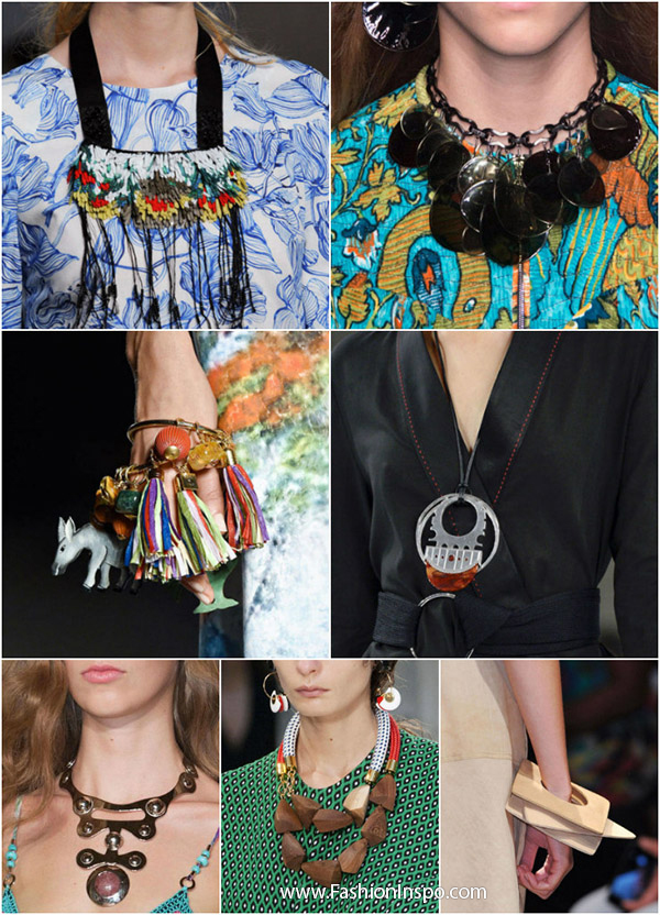 accessories-for-spring-2015-jewelry-trends 21 Stylish Fashion Spring Jewelry Trends 2015 21 Stylish Fashion Spring Jewelry Trends 2015 accessories for spring 2015 jewelry trends