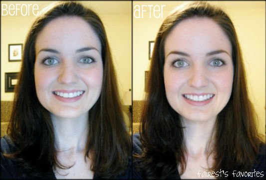 before and after How to make Perfect Eyebrow Shape suits your Face How to make Perfect Eyebrow Shape suits your Face before and after